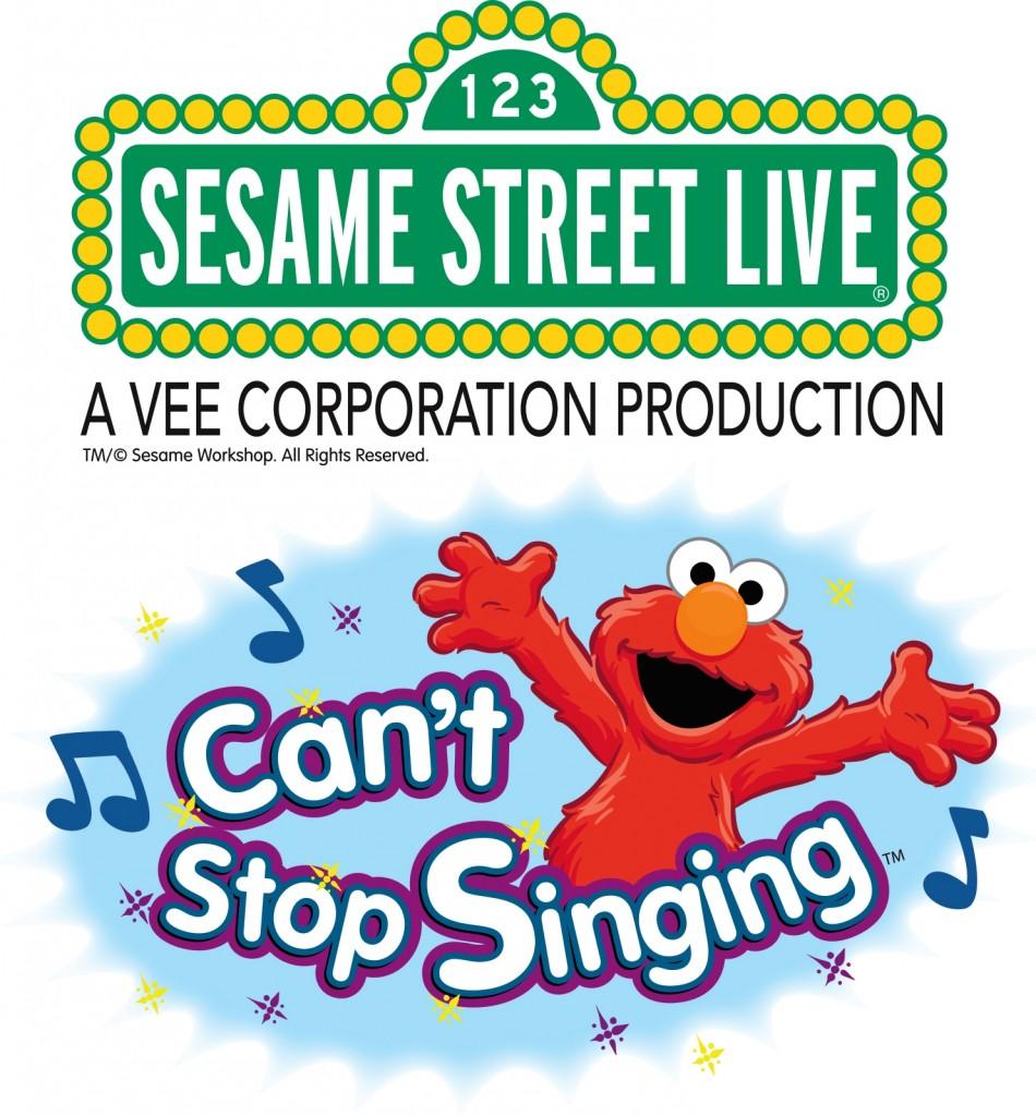 sesame street live ticket giveaway savannah