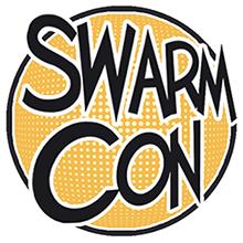 Swarm Con Savannah