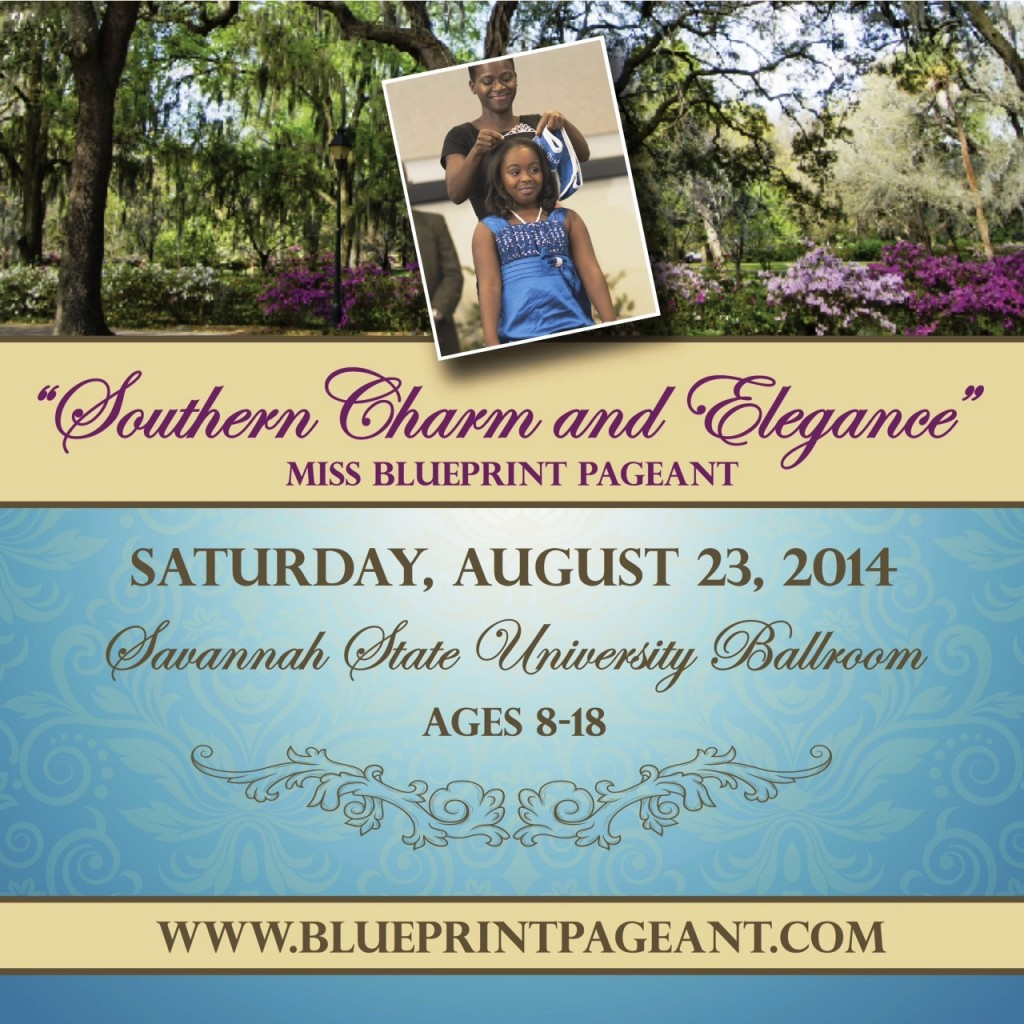Southern mamas blog archive miss blueprint pageant for ages 8 18 miss blueprint pageant for ages 8 18 in savannah malvernweather Images