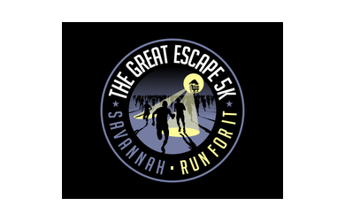Saved by the Deal savings on The Great Escape 5K Savannah