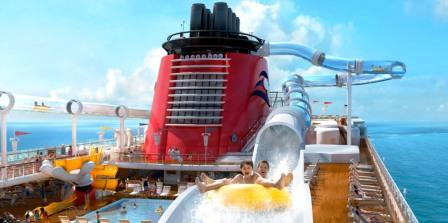 Disney Deals Summer 2014