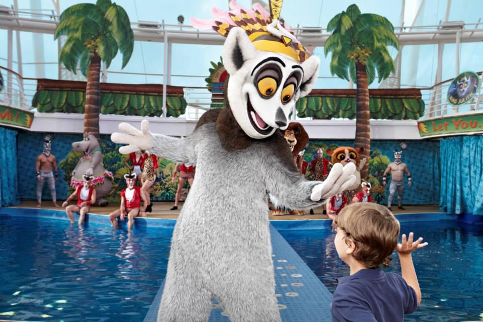 Disney cruise specials Savannah