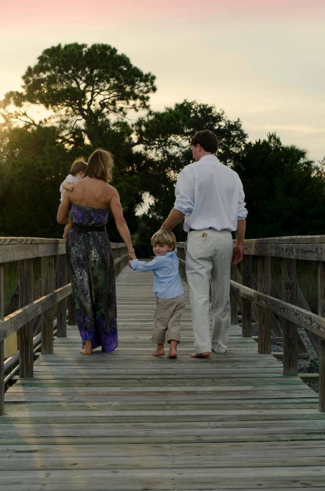Savannah photographers