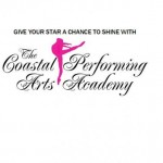 Dance camps and more at Coastal Performing Arts Academy Pooler