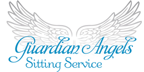Guardian Angels BabySitting Service Savannah Hilton Head Richmond Hill