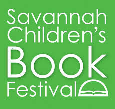 Free storytimes in Savannah
