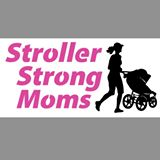stroller workouts moms groups savannah stroller strong moms