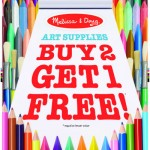 Melissa & Doug deals at Barnett Education Supplies Savannah