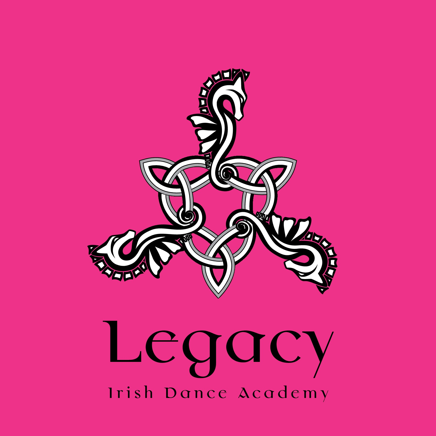 Legacy Irish Dance Lessons Savannah