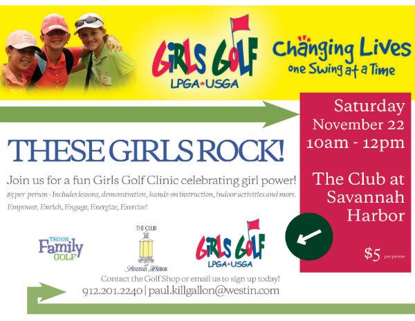 Nov_Girls Golf (2)