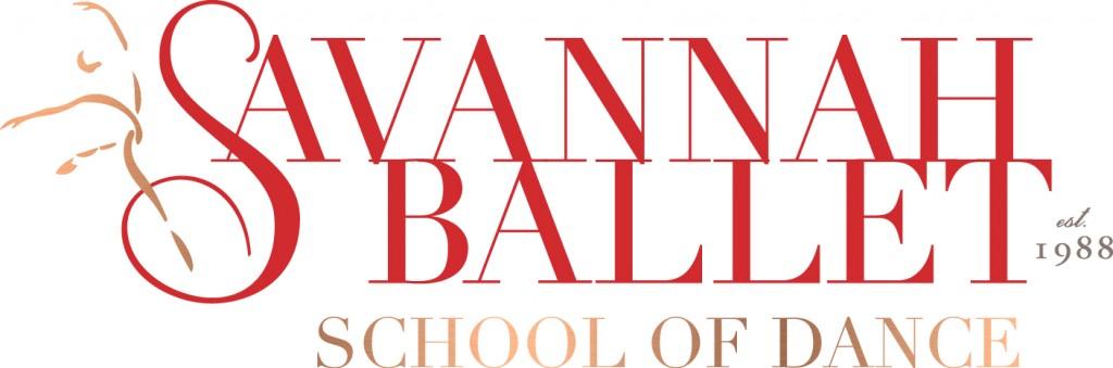 Savannah Ballet School of Dance