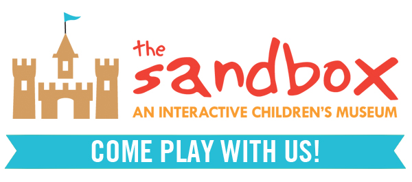 Sandbox Children's Museum Savannah