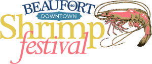 Beaufort Shrimp Festival 2014