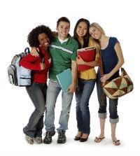 Savannah homeschool programs, groups