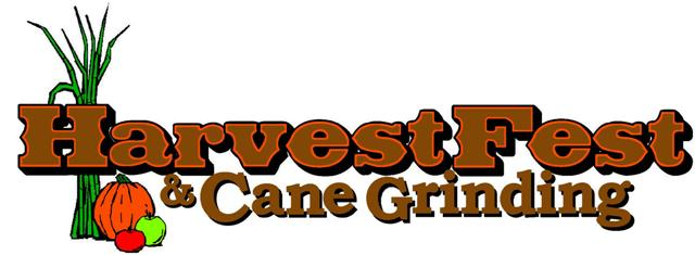 Harvest Festival, Cane Grinding Event 2014 Oatland Island Wildlife Center Savannah