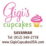 Gigi's Cupcakes Savannah