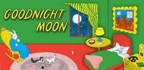 Goodnight Moon Musical Savannah