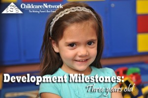 Daycare Childcare in Savannah Childcare Network