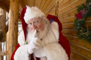 Free children's Christmas Festival Wilmington Island Farmers Market 2014