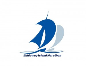 Skidaway Island Marathon and Half Marathon 2015 Savannah races