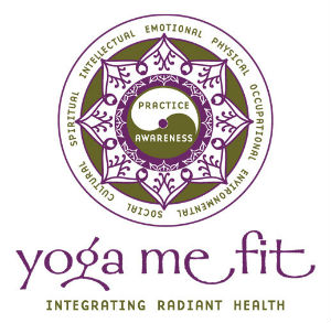 Yoga Me Fit Savannah Holiday Kids Night Out Parents Night Out