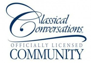 Homeschool programs groups in Savannah Pooler Classical Conversations