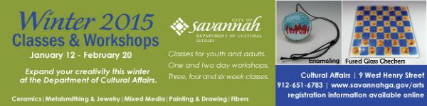 children's art classes, toddler art classes, clay classes painting Savannah