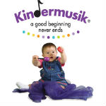 Kindermusik Mommy Me Savannah