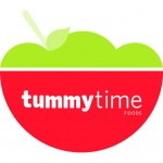 Tummy Time Kids cooking classes, cooking camps Savannah Pooler