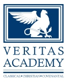 Veritas private school Savannah