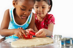 cooking baking classes Savannah Tummy Time Foods