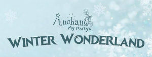 Winter Wonderland Ball for Savannah Military Families