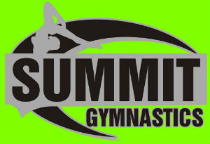 Summit Gymnastics Savannah Parents Night Out