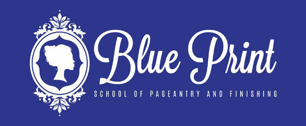 Blue Print School of Pageantry and Finishing Savannah