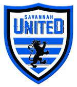 Winter Soccer Camp January 2015 Savannah United