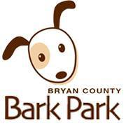 Free Movie Night Bark Park Fundraiser Richmond Hill