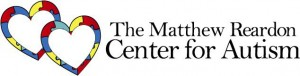 Matthew Reardon Center for Autism
