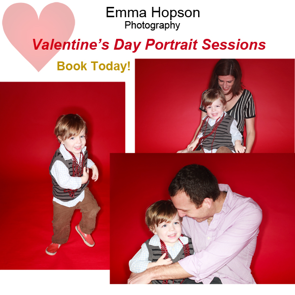 Savannah Photographers Emma Hopson