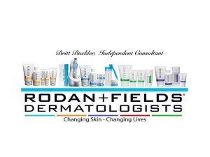 Rodan + Fields in Savannah