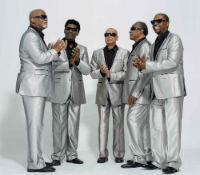 lo-Blind Boys of Alabama photo by Cameron Witting