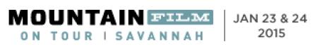 Family Matinee Mountain Film Savannah