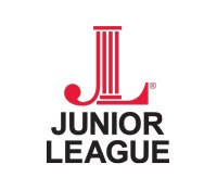 Junior League of Savannah KidsFest 2015 Free Family Events Savannah