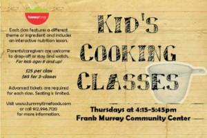 CookingClass (4)