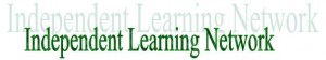 Independent Learning Network  ILN Homeschooling resource