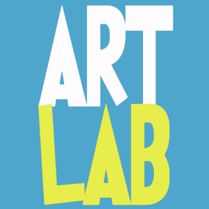 ArtLab Savannah summer art programs