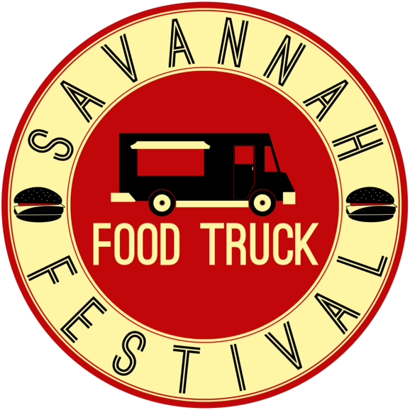Savannah Food Truck Festival 2015