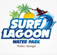 new Pooler water park 2015 Surf Lagoon