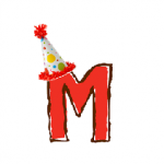 Uncle Maddio's Birthday celebration Savannah