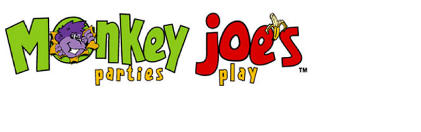 Monkey Joe's Savannah indoor inflatable play