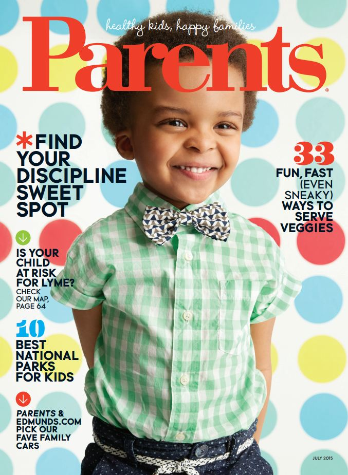 parents july 2015 issue Odd Mom Out Bravo